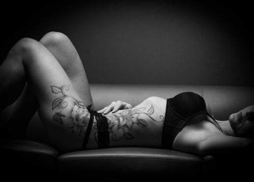Carsten-Dauer-Photography-CD1 0532