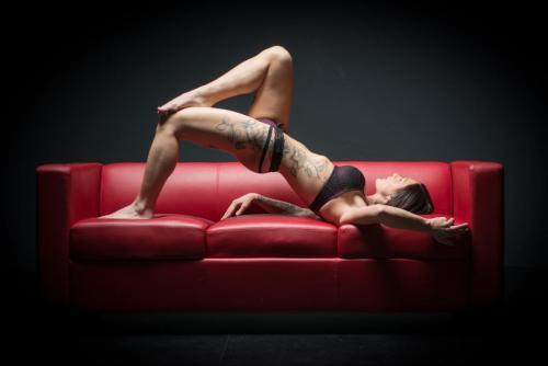 Carsten-Dauer-Photography-CD1 0540