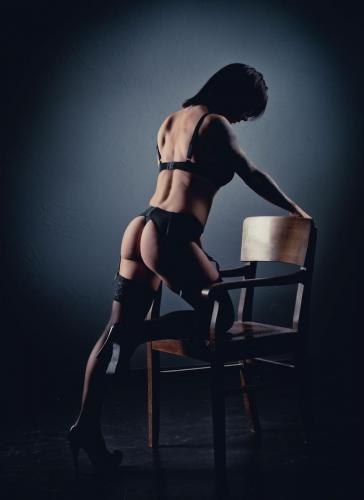 Carsten-Dauer-Photography-CD1 0575