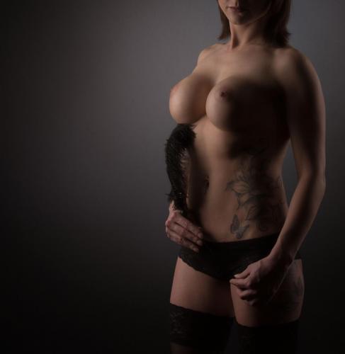 Carsten-Dauer-Photography-CD1 0714