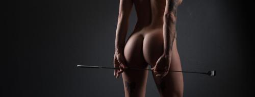 Carsten-Dauer-Photography-CD1 0892