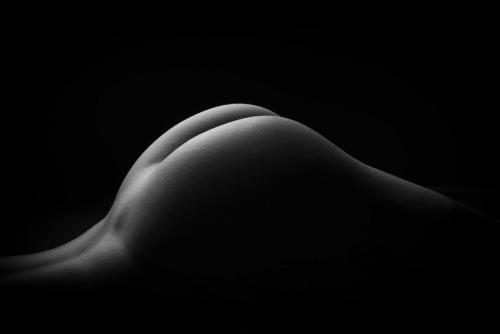Carsten-Dauer-Photography-CD1 1232