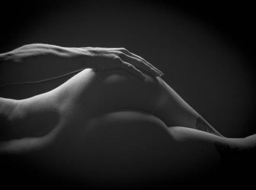 Carsten-Dauer-Photography-CD1 1238