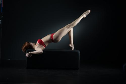 Carsten-Dauer-Photography-CD1 2473