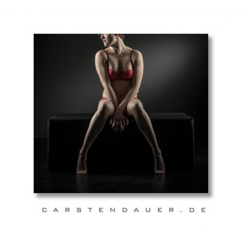 Carsten-Dauer-Photography-CD1 2487-Bearbeitet