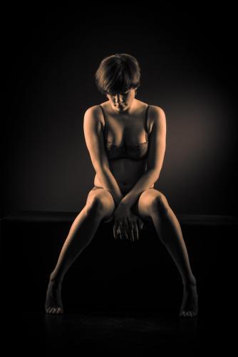 Carsten-Dauer-Photography-CD1 2490