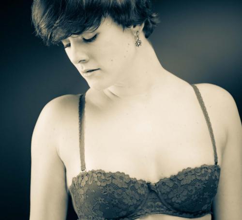 Carsten-Dauer-Photography-CD1 2569