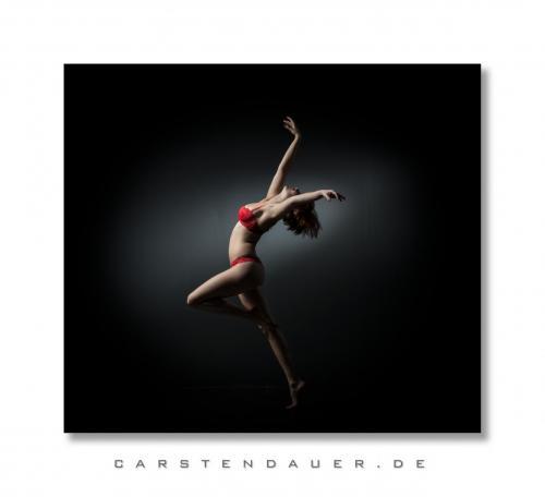 Carsten-Dauer-Photography-CD1 2591-Bearbeitet-Bearbeitet-Bearbeitet-2