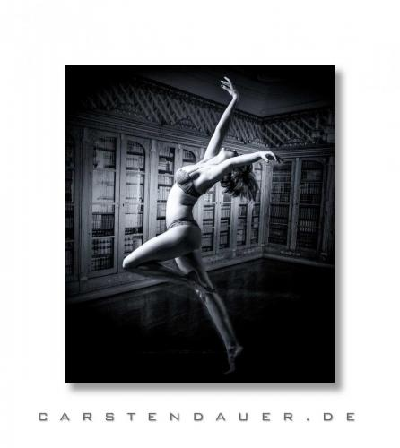 Carsten-Dauer-Photography-CD1 2591-Bearbeitet-Bearbeitet-Bearbeitet-Bearbeitet