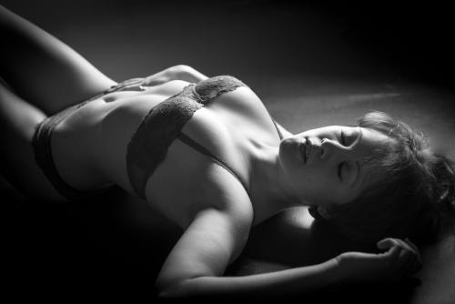 Carsten-Dauer-Photography-CD1 2639
