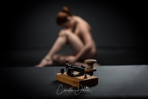 Carsten-Dauer-Photography-CD1 8775
