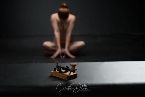 Carsten-Dauer-Photography-CD1 8784