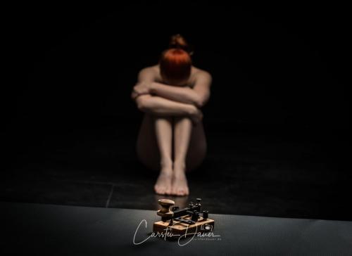 Carsten-Dauer-Photography-CD1 8795