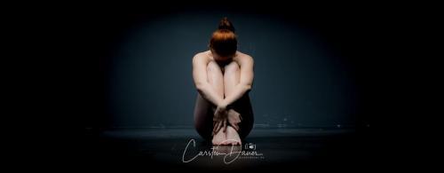Carsten-Dauer-Photography-CD1 8806