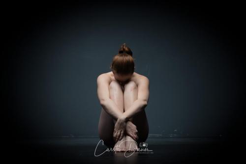 Carsten-Dauer-Photography-CD1 8807