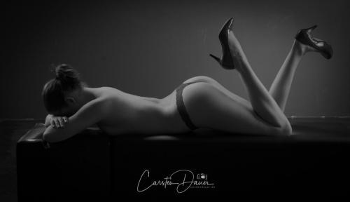Carsten-Dauer-Photography-CD1 9012-Bearbeitet
