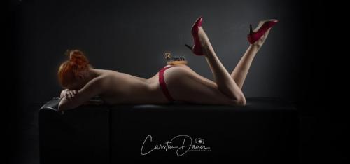 Carsten-Dauer-Photography-CD1 9016-2