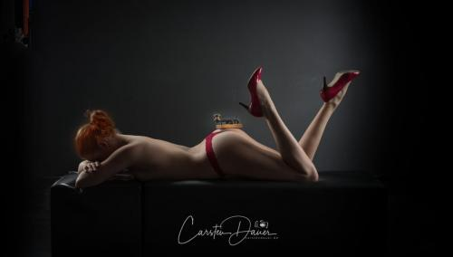 Carsten-Dauer-Photography-CD1 9016-Bearbeitet