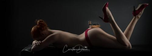 Carsten-Dauer-Photography-CD1 9016