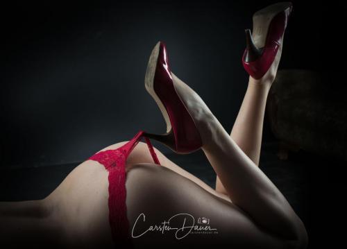 Carsten-Dauer-Photography-CD1 9051