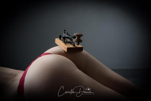 Carsten-Dauer-Photography-CD1 9078