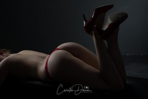 Carsten-Dauer-Photography-CD1 9084