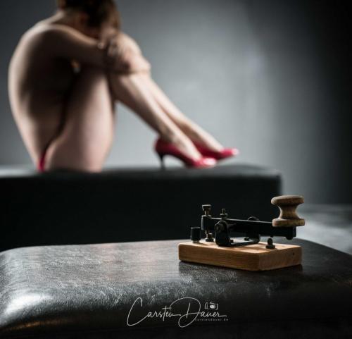 Carsten-Dauer-Photography-CD1 9106