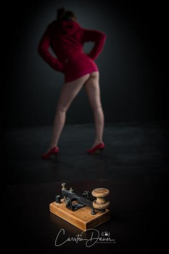 Carsten-Dauer-Photography-CD1 9170