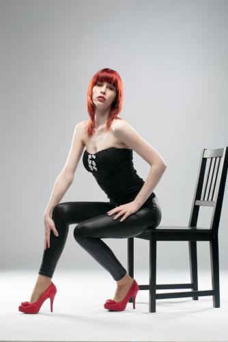 Carsten-Dauer-Photography-CD0 0412