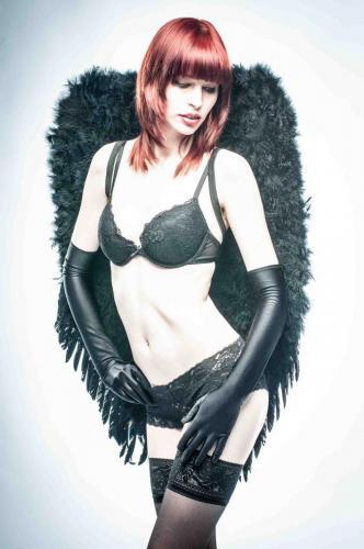 Carsten-Dauer-Photography-CD0 1031