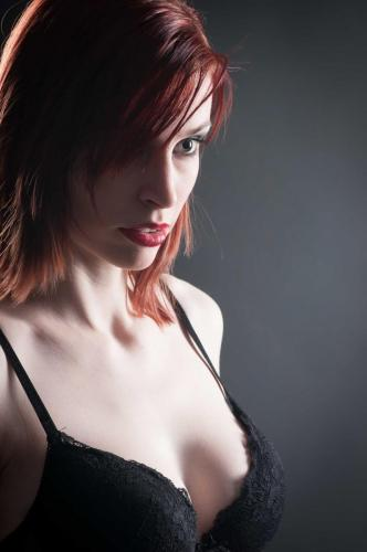 Carsten-Dauer-Photography-CD0 7070