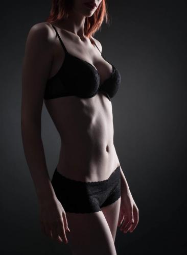 Carsten-Dauer-Photography-CD0 7186