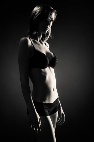 Carsten-Dauer-Photography-CD0 7189