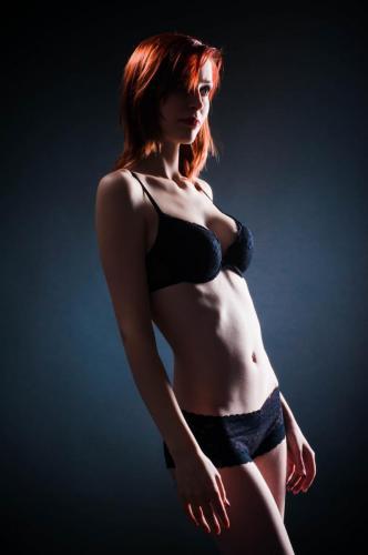 Carsten-Dauer-Photography-CD0 7190