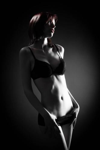 Carsten-Dauer-Photography-CD0 7203