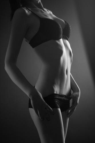 Carsten-Dauer-Photography-CD0 7235