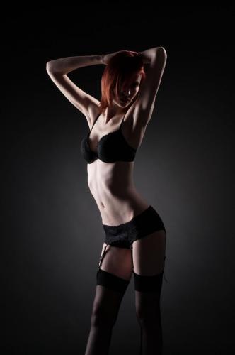 Carsten-Dauer-Photography-CD0 7320