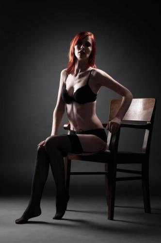 Carsten-Dauer-Photography-CD0 7360