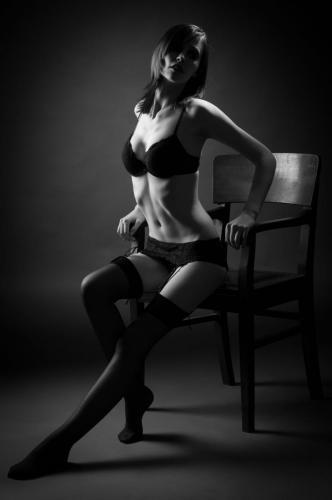 Carsten-Dauer-Photography-CD0 7374