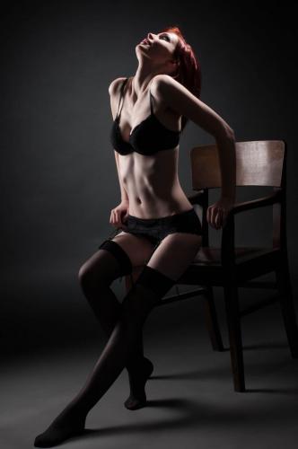Carsten-Dauer-Photography-CD0 7376