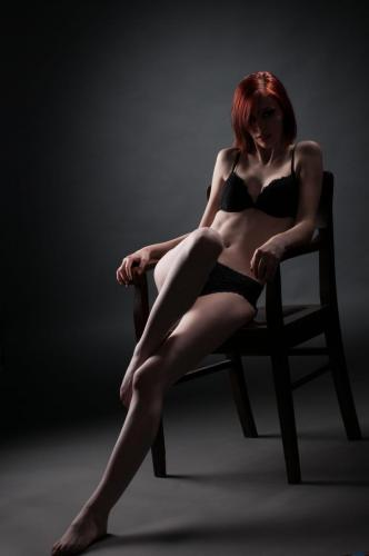 Carsten-Dauer-Photography-CD0 7392