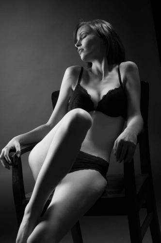 Carsten-Dauer-Photography-CD0 7397