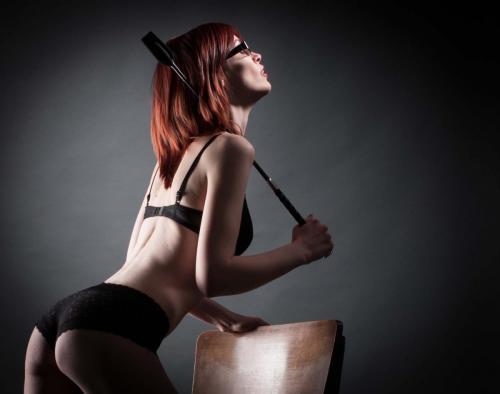 Carsten-Dauer-Photography-CD0 7490