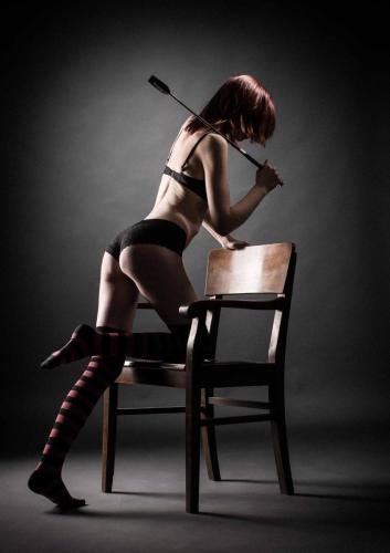 Carsten-Dauer-Photography-CD0 7500