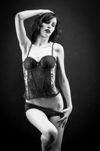 Carsten-Dauer-Photography-CD0 8462