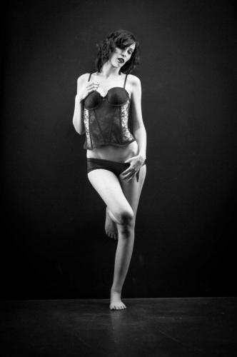 Carsten-Dauer-Photography-CD0 8465