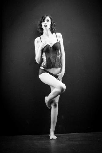 Carsten-Dauer-Photography-CD0 8466