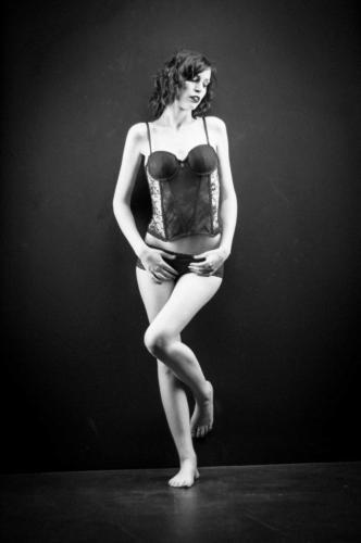Carsten-Dauer-Photography-CD0 8478