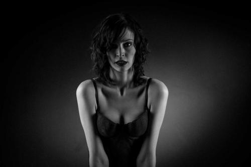 Carsten-Dauer-Photography-CD0 8483-2