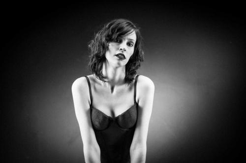 Carsten-Dauer-Photography-CD0 8485